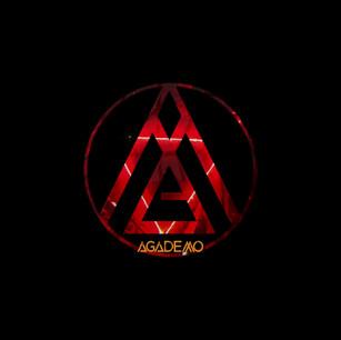 Agademo Video