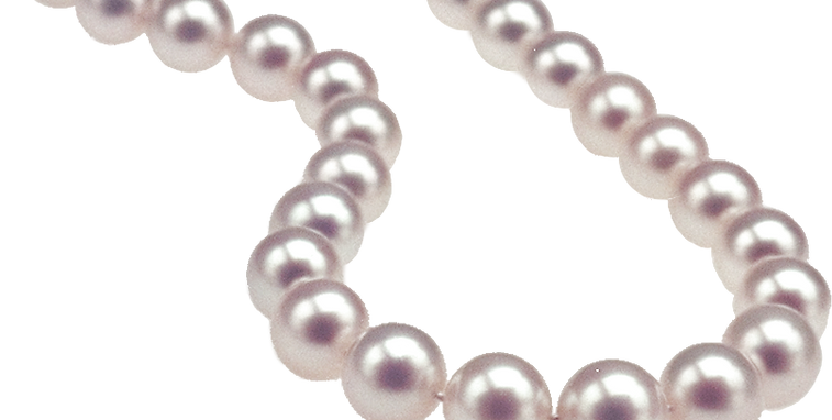 Pearl Strand.png