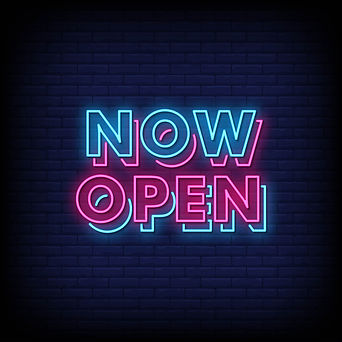 now-open-neon-signs-style-text-vector_11