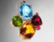 gemstone, gemstones, colored gemstones, coloredgemstone