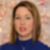 Nicole Finney , Curt Parker jewelers Store Manger