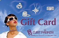 00028 Gift Card.jpg