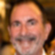 Curt Parker owner Curt Parker Jewelers
