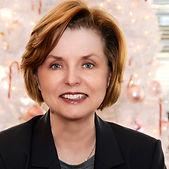 ELIZABETH PARKER, CGA  Owner