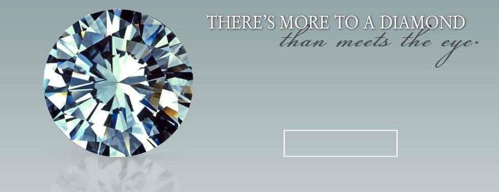 diamond, diamonds, diamond education