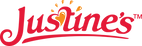 logo justines png.png