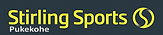 Stirling Sports.png
