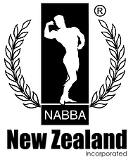 NABBA Incorporated logo.png