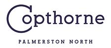 Copthorne - white border.png