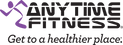 Anytime-Fitness-Logo-GTHP-Tagline.png
