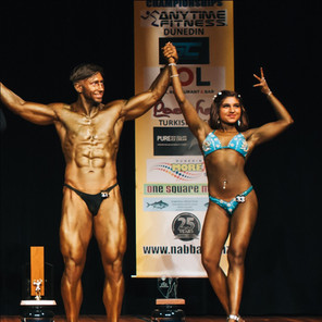 NABBA Overall winners - Copy.jpg