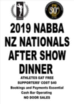 Dinner Confirmtion Flyer.jpg