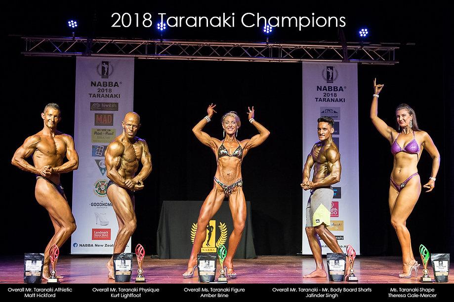Taranaki Champions.jpg