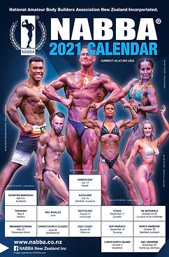 Calendar 2021 Jan Edit.png