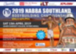 A3P_21990_2019 NABBA Champs_2.jpg