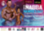 110439 Hawkes Bay 2019 _ NABBA website.j