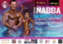 110439 Hawkes Bay 2019 _ NABBA website.j