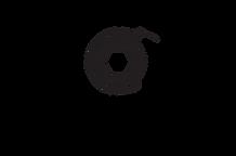 Click Kiwi Logo 2018.png