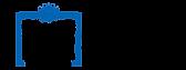 Shop Box Logo Full text.png