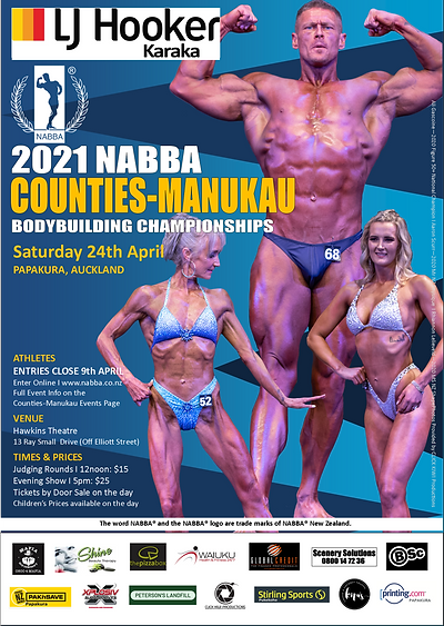 Counties Manukau Poster.png