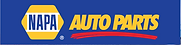 napa auto logo.png