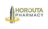 Horouta Pharmacy.png