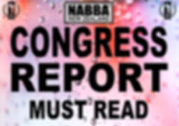Congress Reports Cover page.jpg