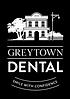 dental_logo_full-e1458094948484.png