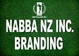 Nabba NZ Branding flyer.png