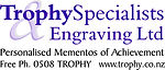 Trophy Specialists Logo Tag Line full -