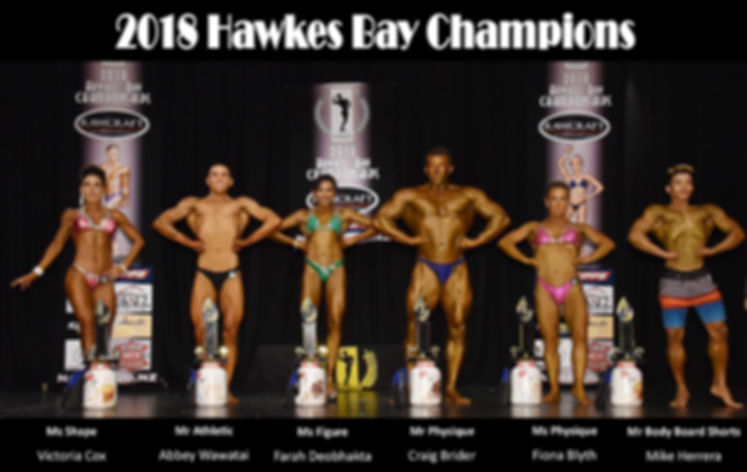 hawkes bay champions Final.jpg