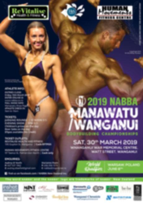 109920 NABBA Manawatu Poster 2019_AMENDE