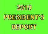 Presidents Report Flyer.png
