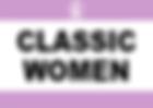 Classic Women.png