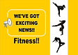 We've got exciting news.png