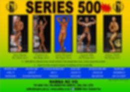 Series 500.jpg