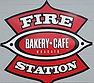 1-firestation-bakery-and-cafe.jpg