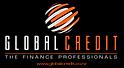 Global Credit Header.PNG