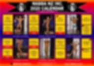 Calendar draft #2 + Series 500.png
