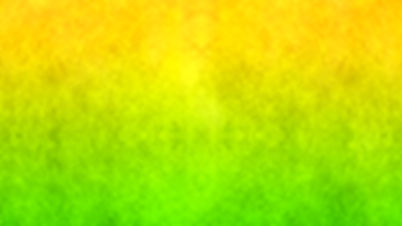moving-green-and-yellow-sketch-texture-p