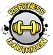 RS Fitness & Nutrition.PNG