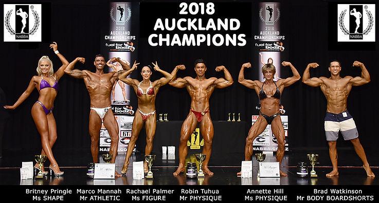 Champions NAK_4686.jpg