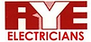 Ryes Electrical.png