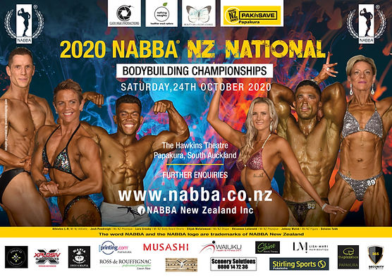 112744 Nationals2020_WEBSITE.jpg