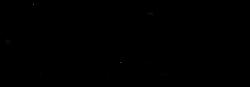 9AAF76BF-045C-46E0-8FFF-3BCF5AB33F77