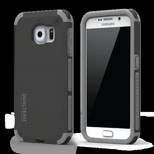 PureGear DualTek® Extreme Shock  Samsung Galaxy S6