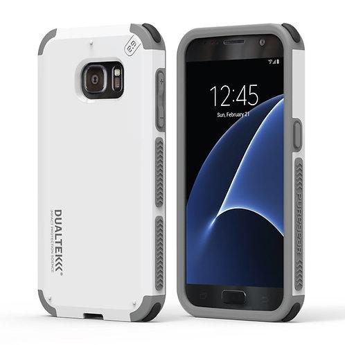 PureGear DualTek® Extreme Shock Samsung Galaxy S7