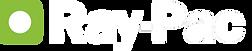 Ray-Pac logo master Green copy.png
