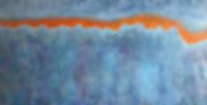 OrangeHealing_stretch.jpg