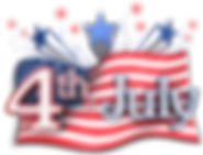 clipart-4th-of-july-4.png